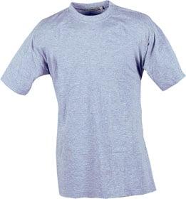 חולצת טישרט אפורה