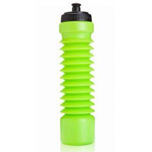 בקבוק ספורט מתכוונן ירוק