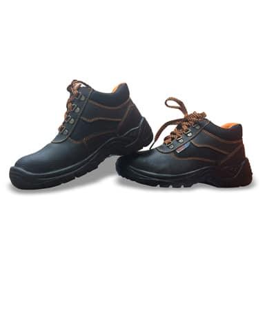 נעלי עבודה באיכות גבוהה