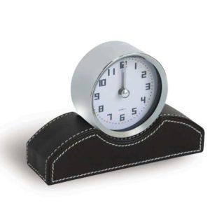 שעון אנלוגי משרדי למיתוג