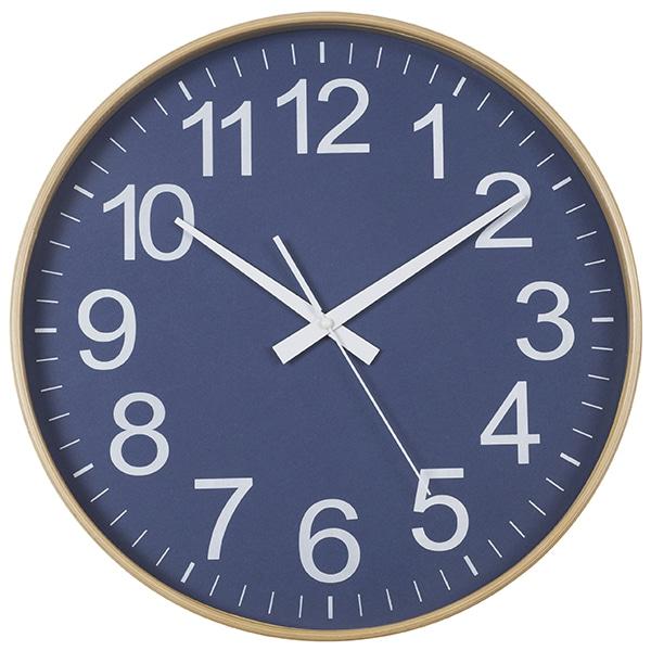 שעון עץ במבוק