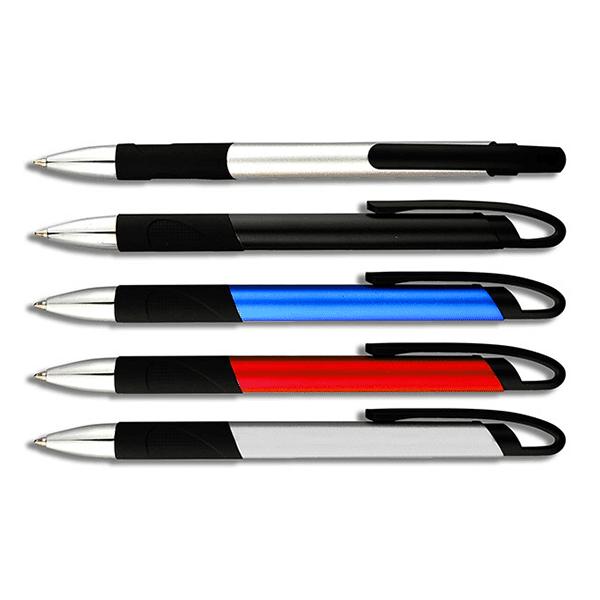 עט עם מיתוג לעסקים