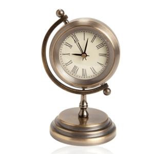 שעון שולחני וינטג