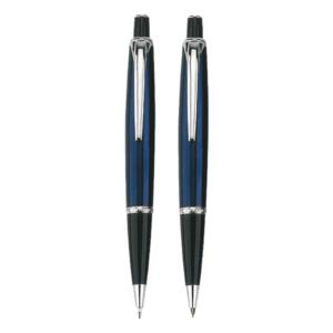 סט עט עפרון מטאלי