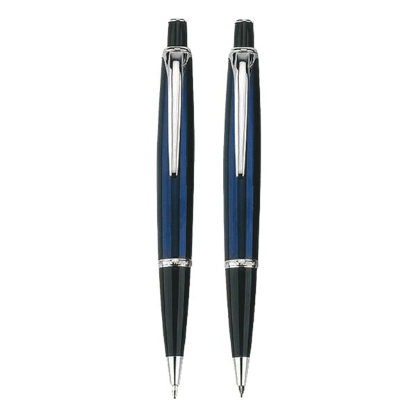 סט עט עפרון