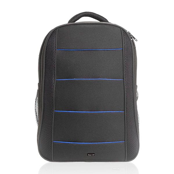 תיק גב מעוצב למחשב נייד