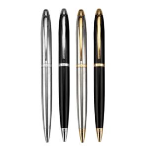 עט יוקרתי ממותג לעסקים