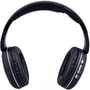 אוזניות אלחוטיות מעוצבות ממותגות