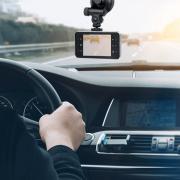 מצלמת רכב HD מקצועית – מתנה לעובדים