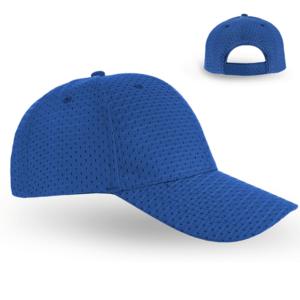 כובע מצחייה כחול