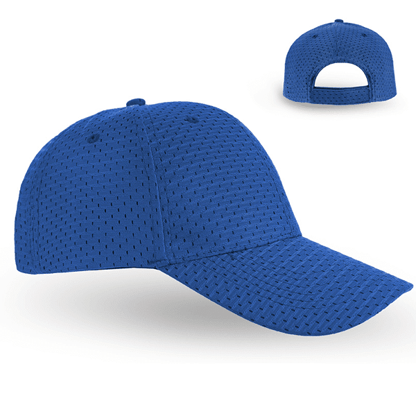 כובע דרייפיט ממותג