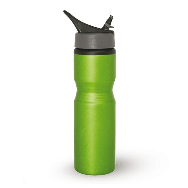 בקבוק ספורט ממותג לטיולים