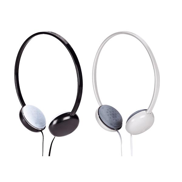 אוזניות קשת ממותגות