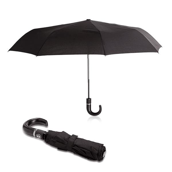 מטריה מתקפלת יוקרתית