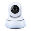 מצלמת IP – מתנה לעובדים