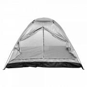 אוהל משפחתי לטיולים