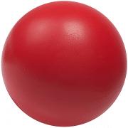 כדור לחץ ממותג
