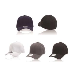 כובע מצחיה חדש למיתוג