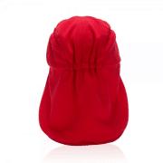 כובע דרייפיט מגן עורף