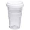 כוס תחתית כפולה מעוצבת