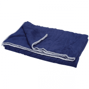 מגבת הפלא לספורטאים
