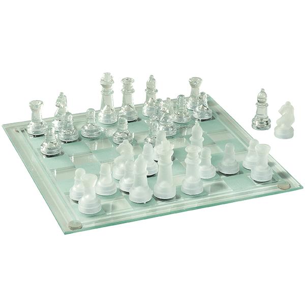 משחק שח מט יוקרתי