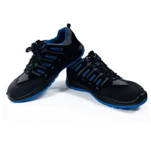 נעלי עבודה ספורטיביות