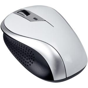 עכבר מחשב אלחוטי