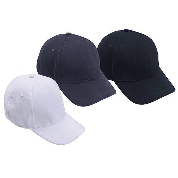 כובע דרייפיט איכותי