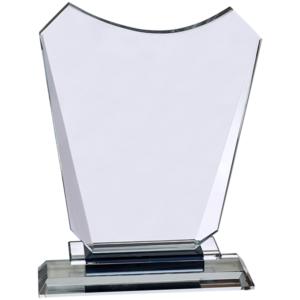 מגן זכוכית להוקרה ללקוחות