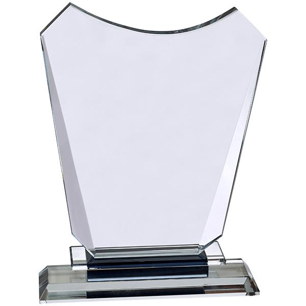 מגן זכוכית להוקרה