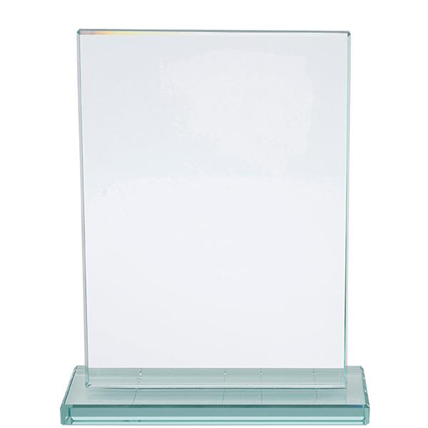 מגן זכוכית מלבני