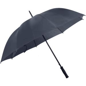 מטריה ממותגת גדולה ניתן למיתוג