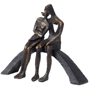 פסל אמנותי איכותי למנהל