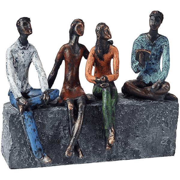 פסל אמנותי מיוחד