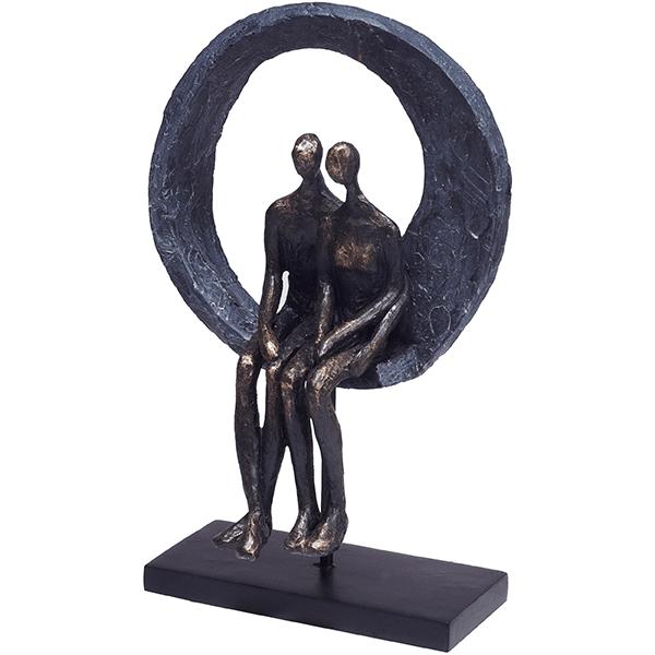 פסל אמנותי מעוצב