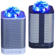 רמקול Bluetooth כולל דיבורית