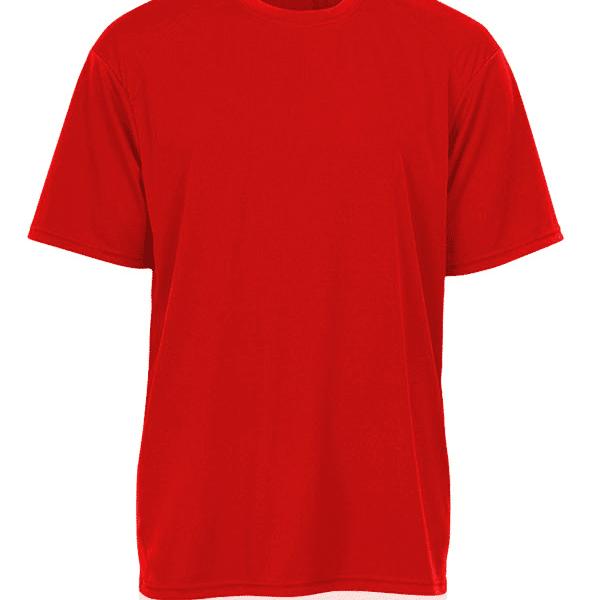 חולצת טי שירט למיתוג