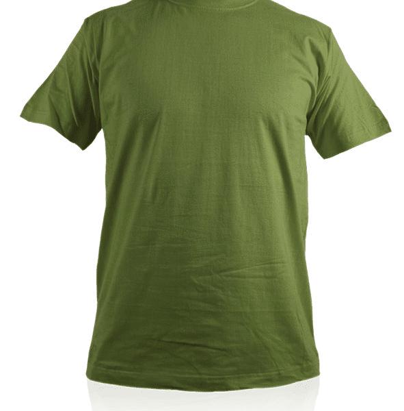 חולצת דרייפיט למיתוג