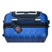 סט מזוודות קשיחות MA101