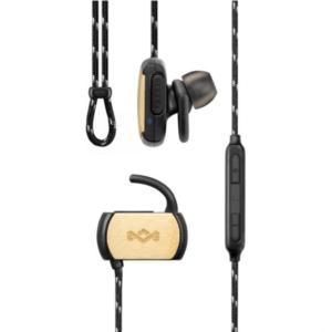 אוזניות VOYAGE BT מקצועיות