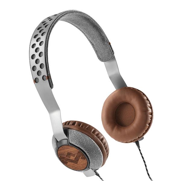 אוזניות LIBERATE