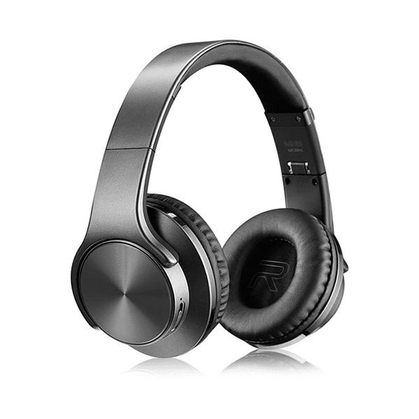 LEXY MH5 אוזניות