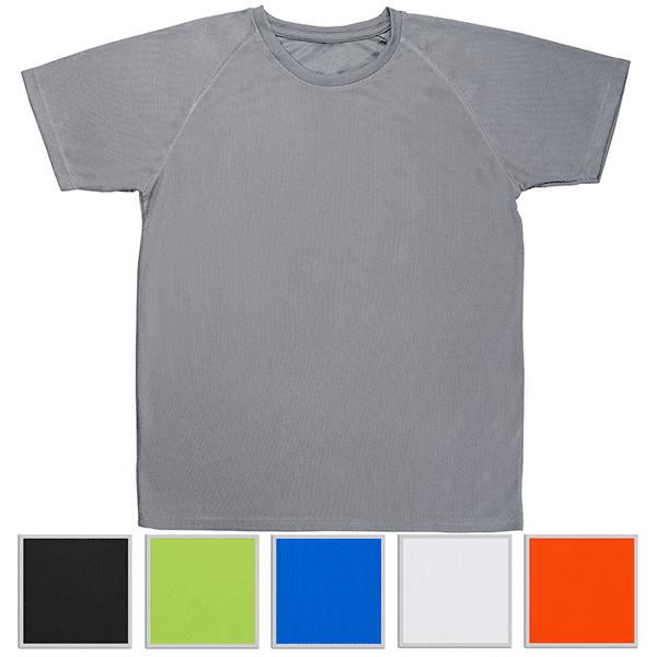 חולצת טישירט למיתוג