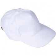 כובע מצחיה למיתוג