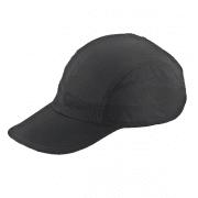 כובע דרייפיט למיתוג