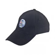כובע ממותג