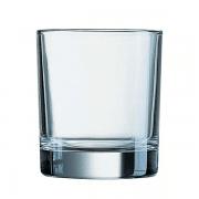 כוס ויסקי ממותגת