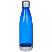 בקבוק ספורט שקוף