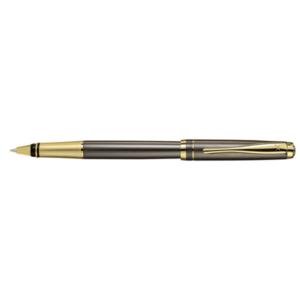 עט יוקרה למיתוג עם מכסה